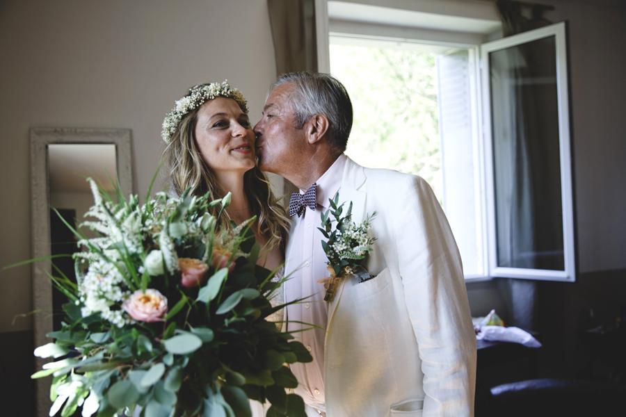 celine_marks_mariage_aurelie_keil_50