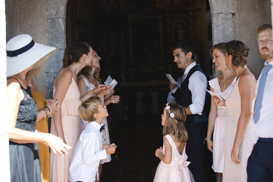celine_marks_mariage_aurelie_keil_53