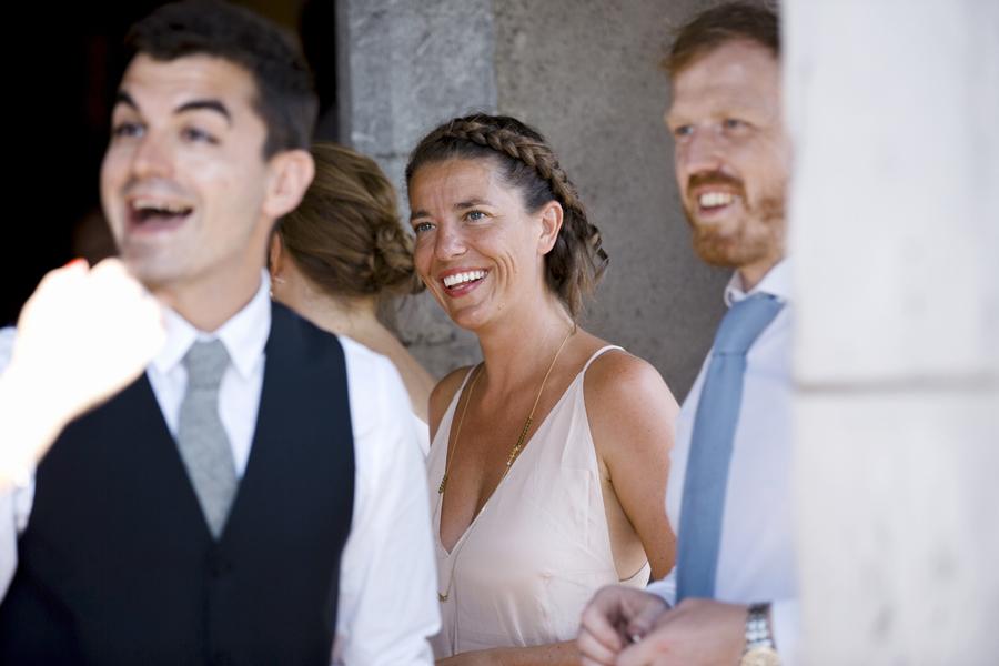 celine_marks_mariage_aurelie_keil_55