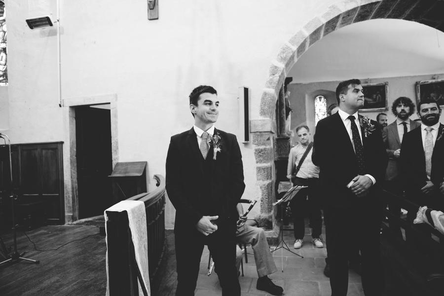 celine_marks_mariage_aurelie_keil_57