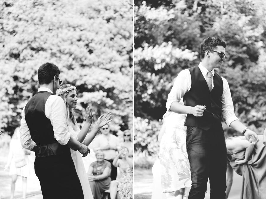 celine_marks_mariage_aurelie_keil_105