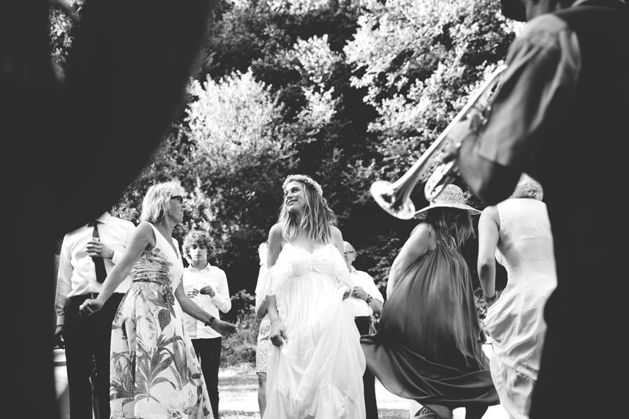 celine_marks_mariage_aurelie_keil_106