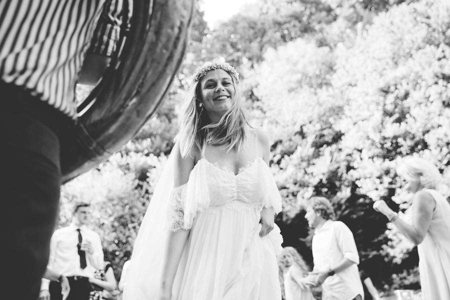 celine_marks_mariage_aurelie_keil_107