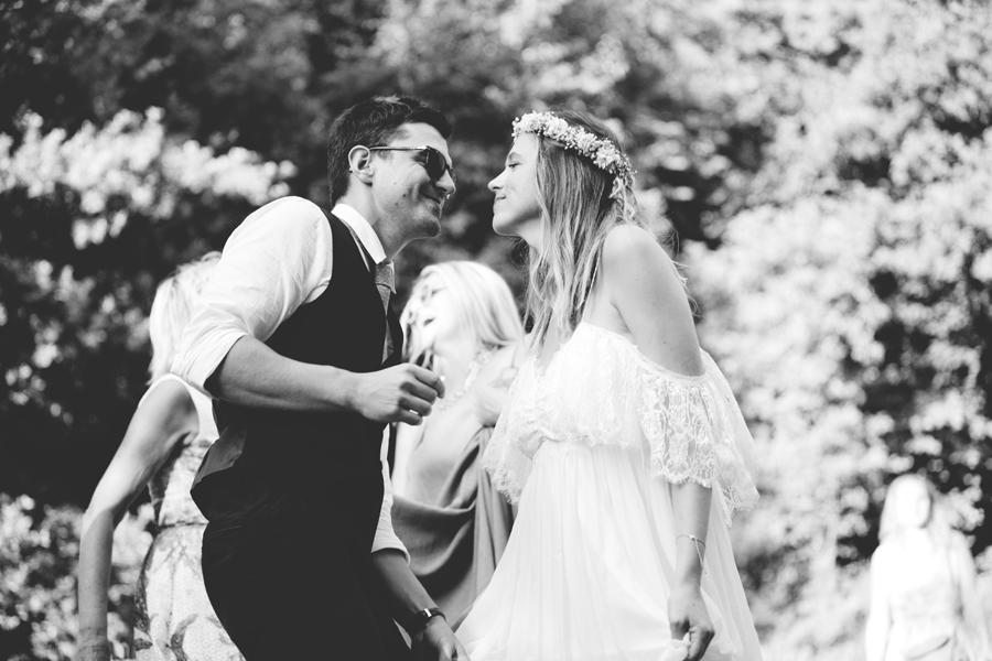 celine_marks_mariage_aurelie_keil_109