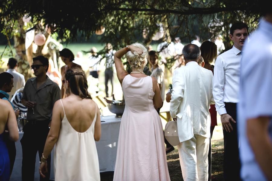 celine_marks_mariage_aurelie_keil_114