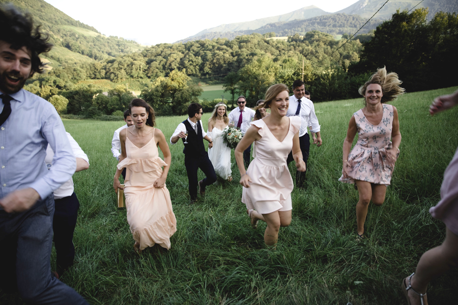 celine_marks_mariage_aurelie_keil_120