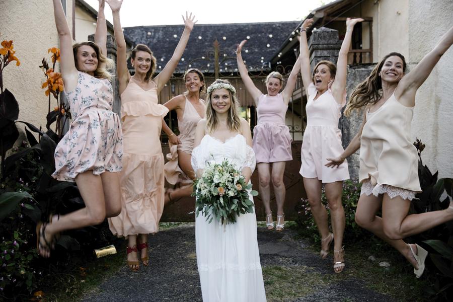celine_marks_mariage_aurelie_keil_121
