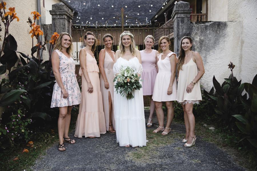celine_marks_mariage_aurelie_keil_122