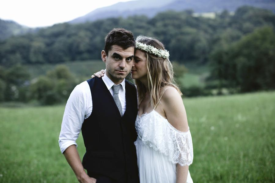 celine_marks_mariage_aurelie_keil_125