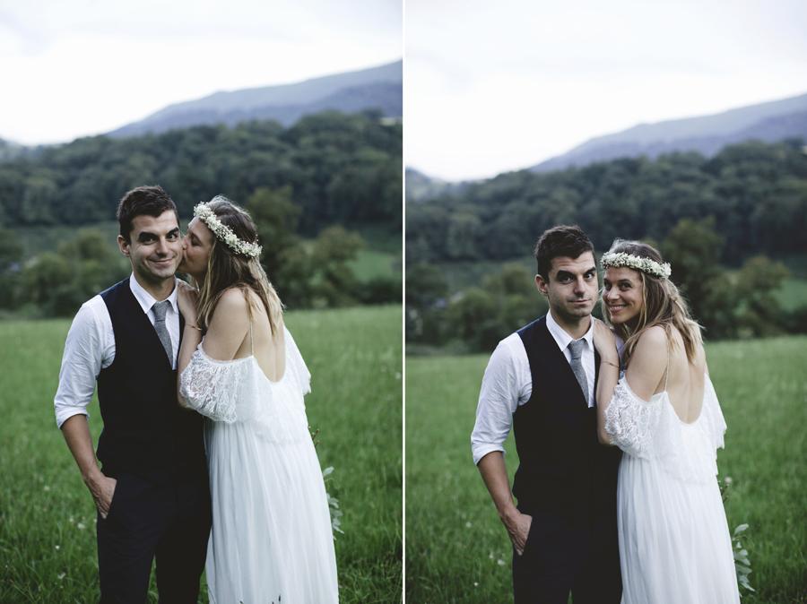 celine_marks_mariage_aurelie_keil_126