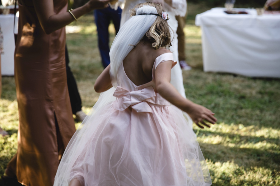 celine_marks_mariage_aurelie_keil_127