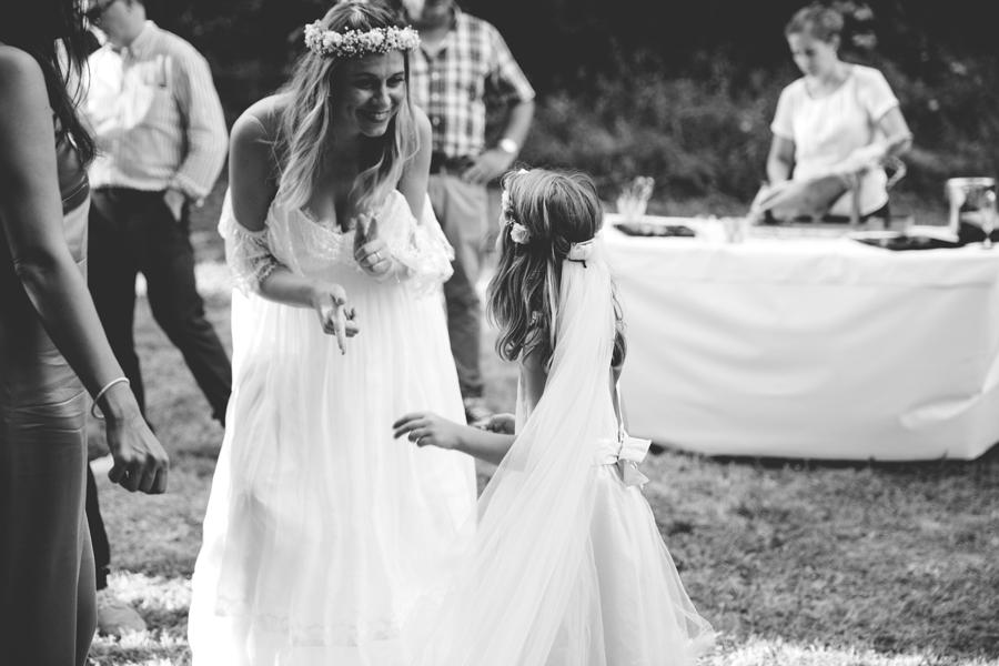 celine_marks_mariage_aurelie_keil_128