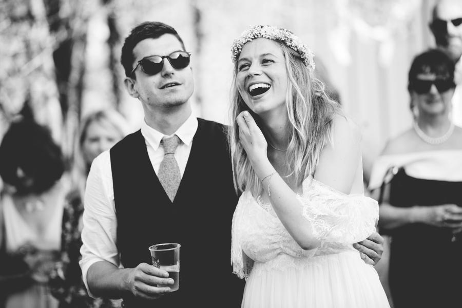 celine_marks_mariage_aurelie_keil_129