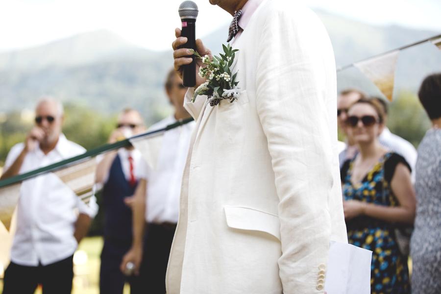 celine_marks_mariage_aurelie_keil_130