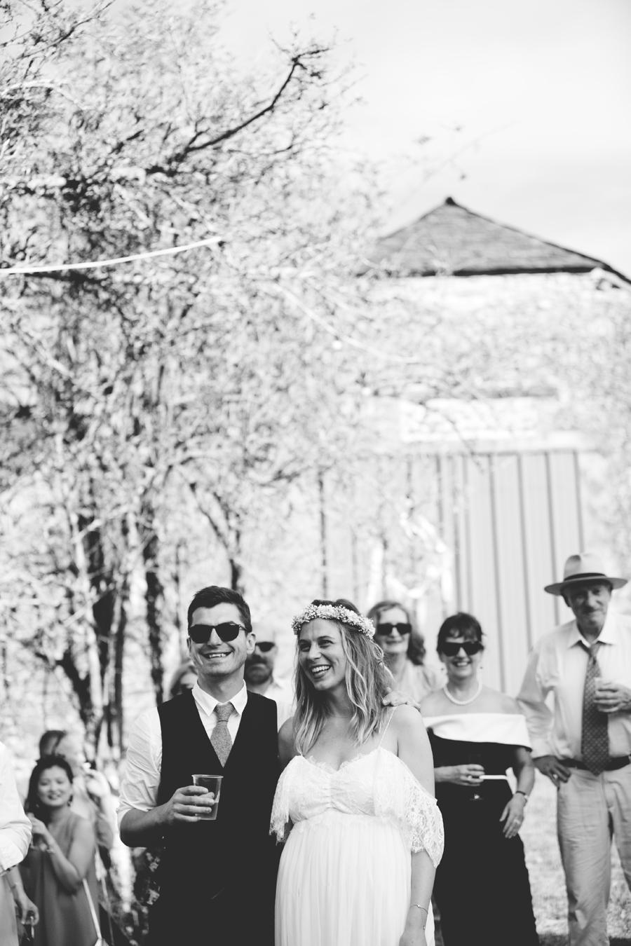 celine_marks_mariage_aurelie_keil_132