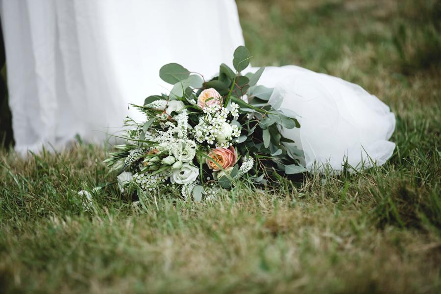 celine_marks_mariage_aurelie_keil_134