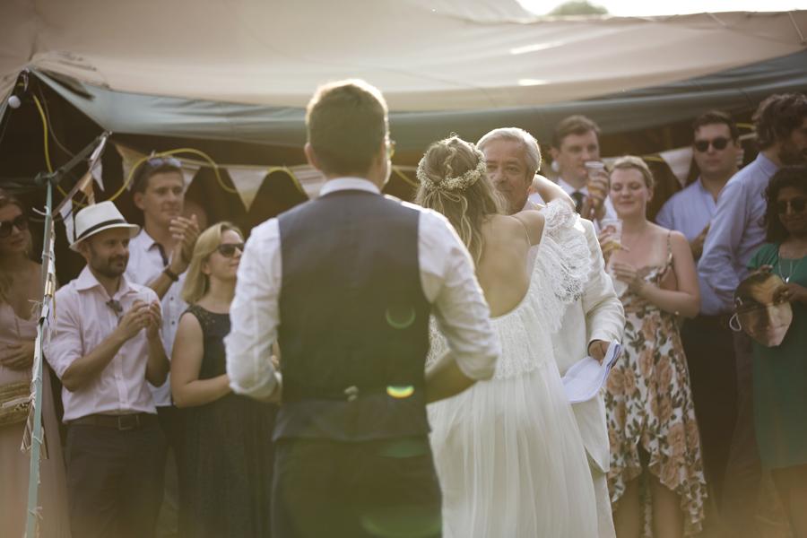 celine_marks_mariage_aurelie_keil_136
