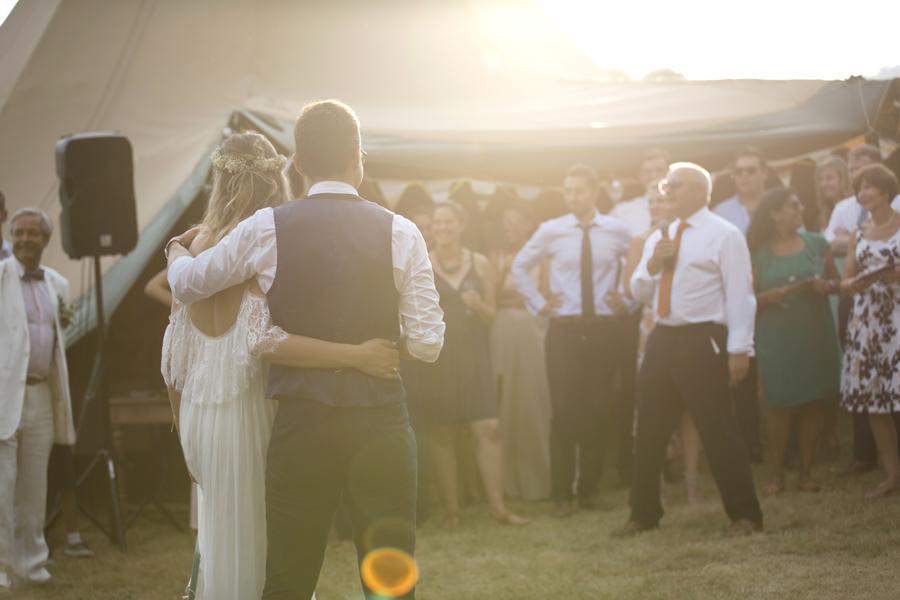 celine_marks_mariage_aurelie_keil_138