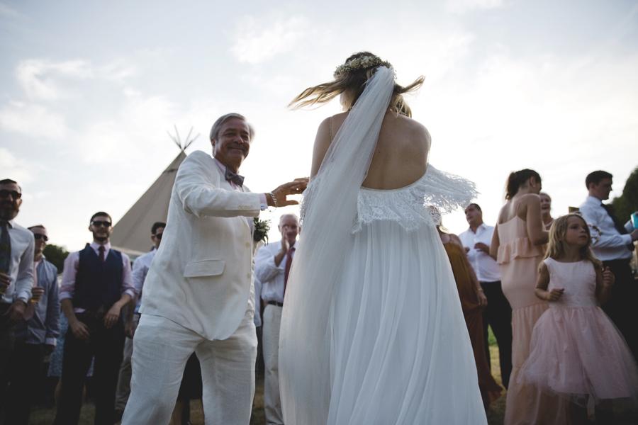 celine_marks_mariage_aurelie_keil_143