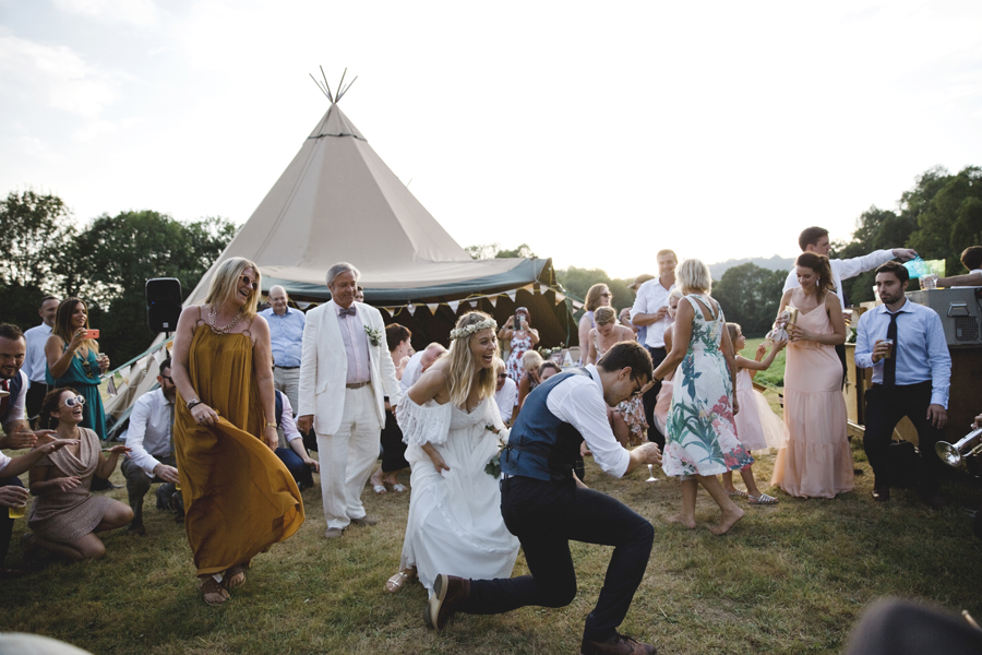 celine_marks_mariage_aurelie_keil_146