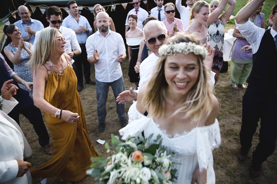celine_marks_mariage_aurelie_keil_147