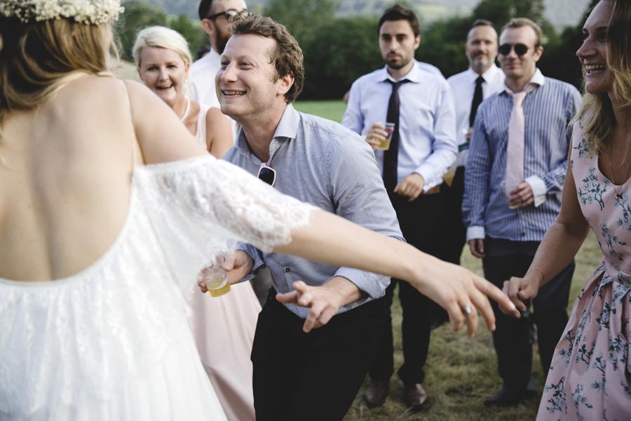 celine_marks_mariage_aurelie_keil_147a
