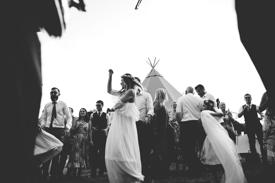 celine_marks_mariage_aurelie_keil_149a
