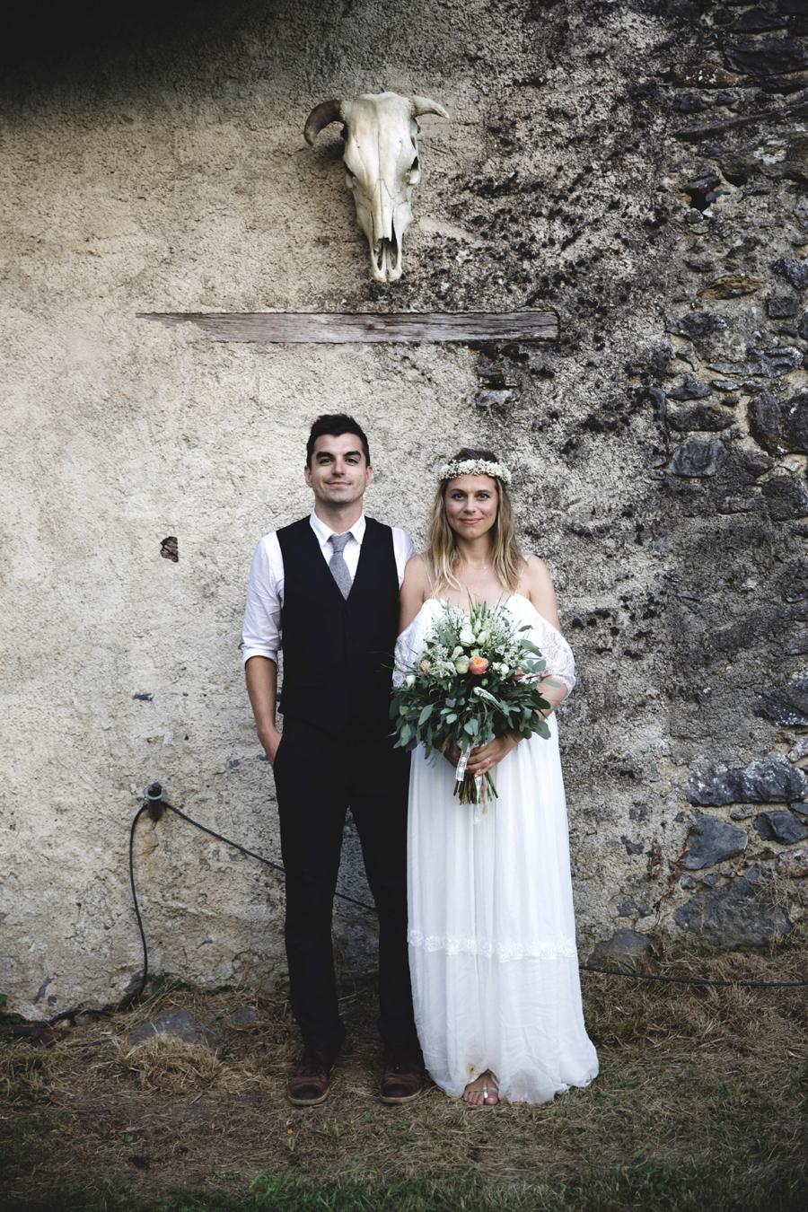 celine_marks_mariage_aurelie_keil_151
