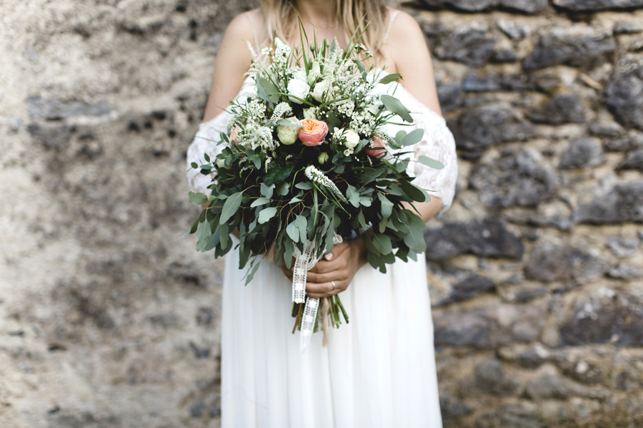 celine_marks_mariage_aurelie_keil_152
