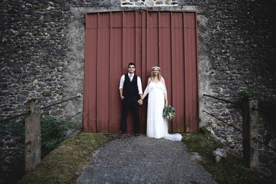 celine_marks_mariage_aurelie_keil_153