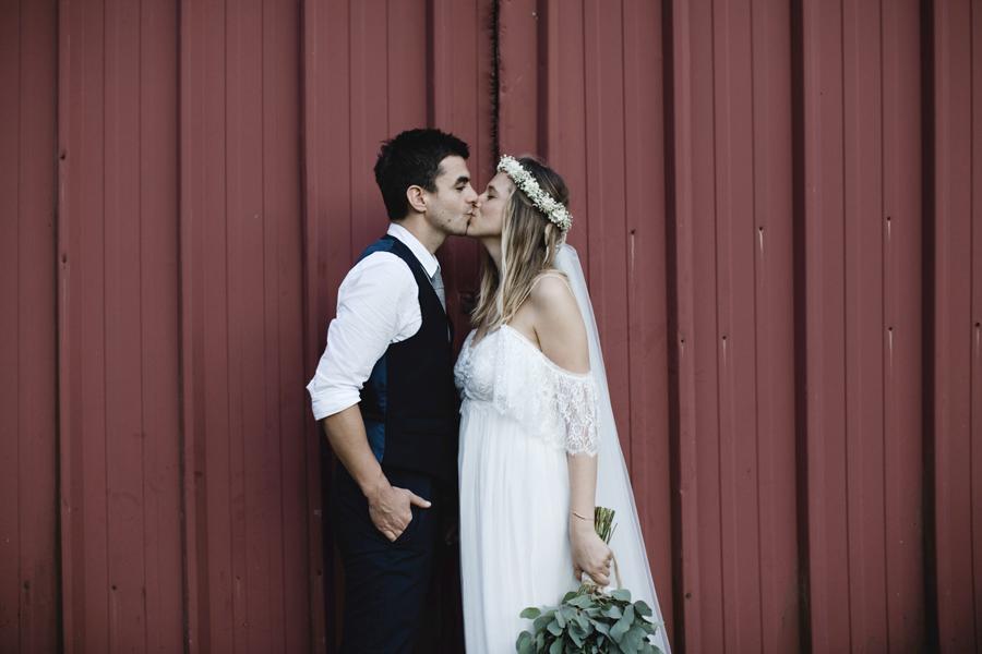 celine_marks_mariage_aurelie_keil_154
