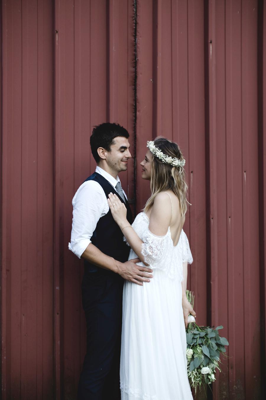 celine_marks_mariage_aurelie_keil_155