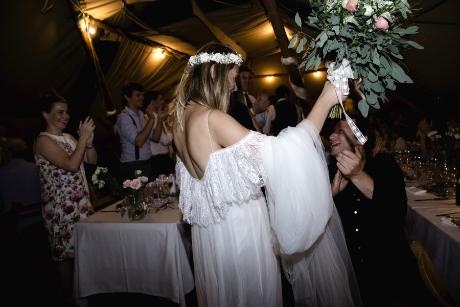 celine_marks_mariage_aurelie_keil_158