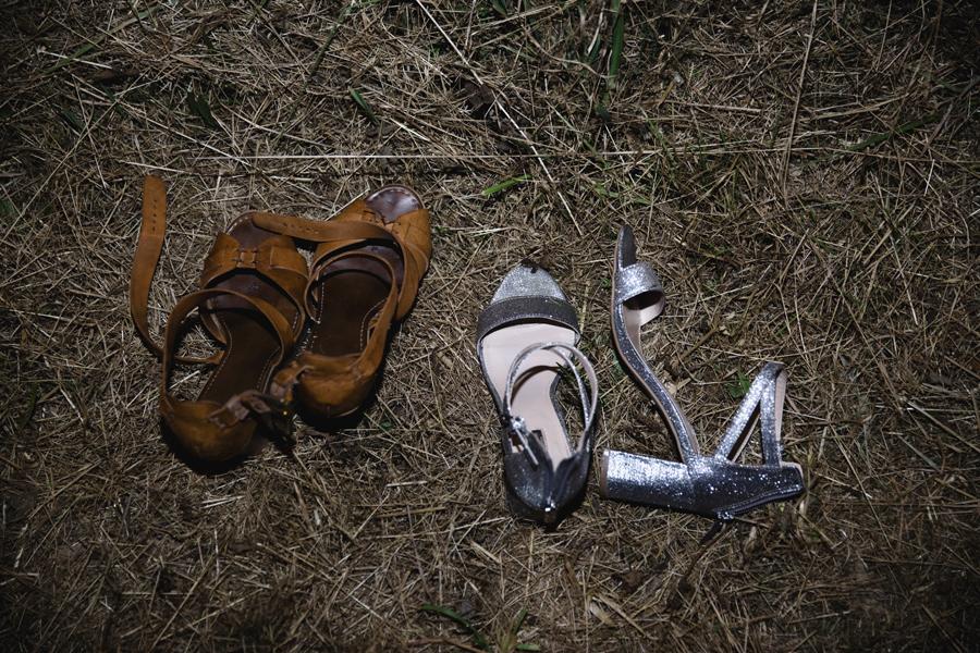 celine_marks_mariage_aurelie_keil_159