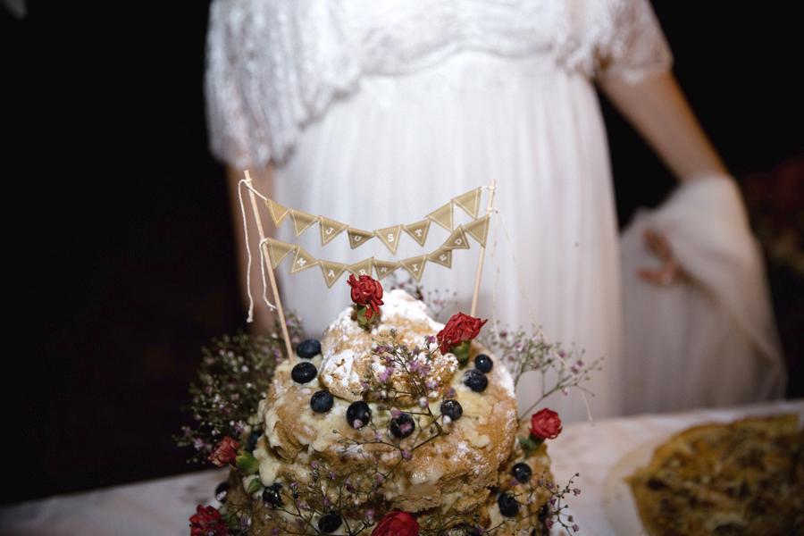 celine_marks_mariage_aurelie_keil_163