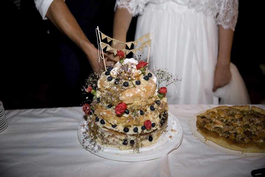 celine_marks_mariage_aurelie_keil_165