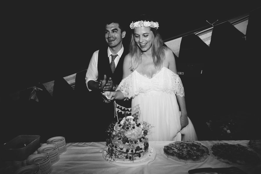 celine_marks_mariage_aurelie_keil_166