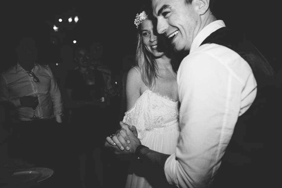 celine_marks_mariage_aurelie_keil_169