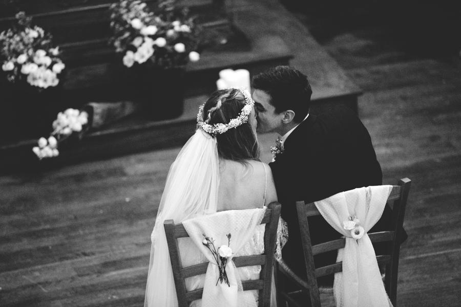celine_marks_mariage_aurelie_keil_61