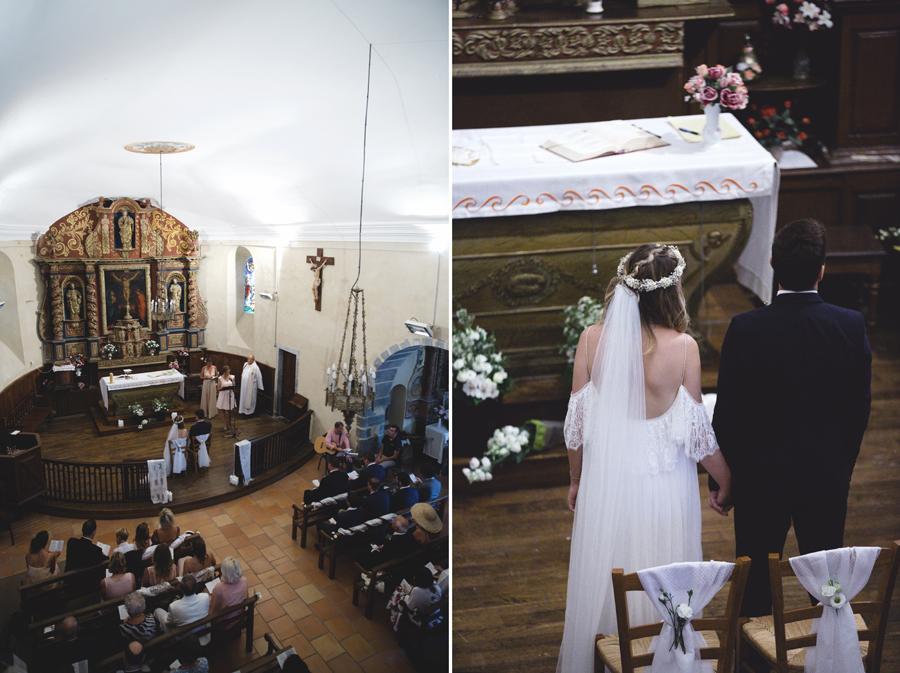 celine_marks_mariage_aurelie_keil_62