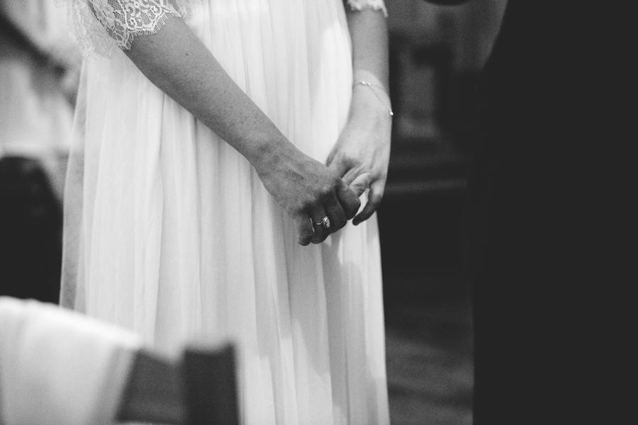 celine_marks_mariage_aurelie_keil_64