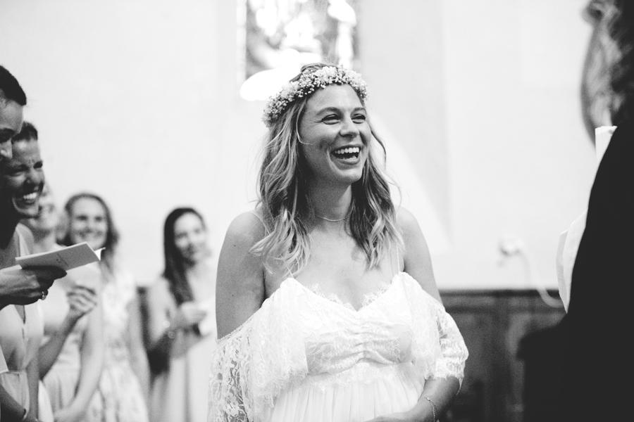 celine_marks_mariage_aurelie_keil_65