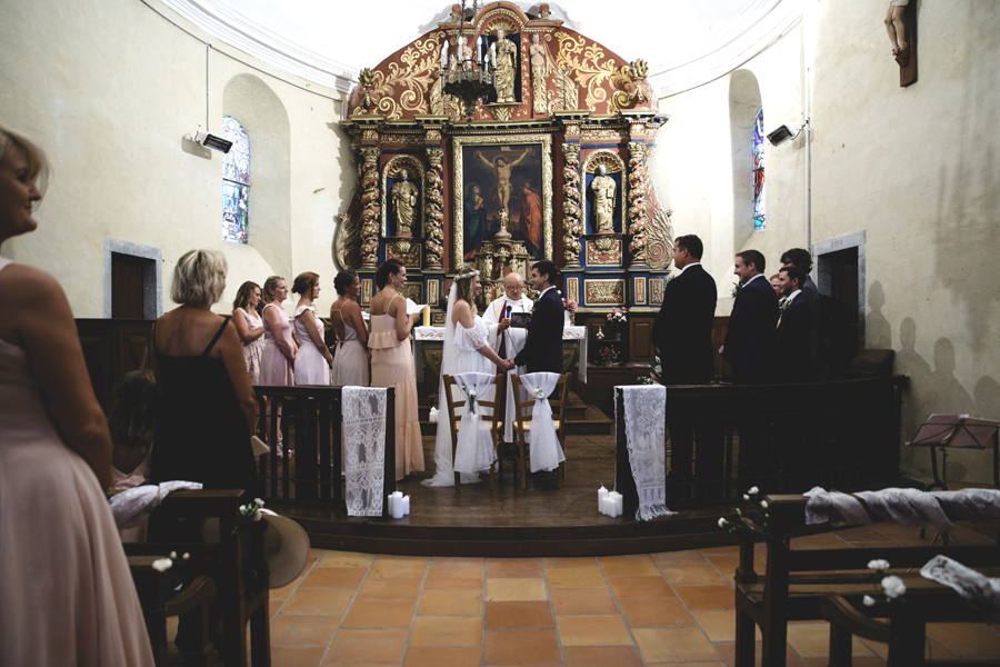 celine_marks_mariage_aurelie_keil_66
