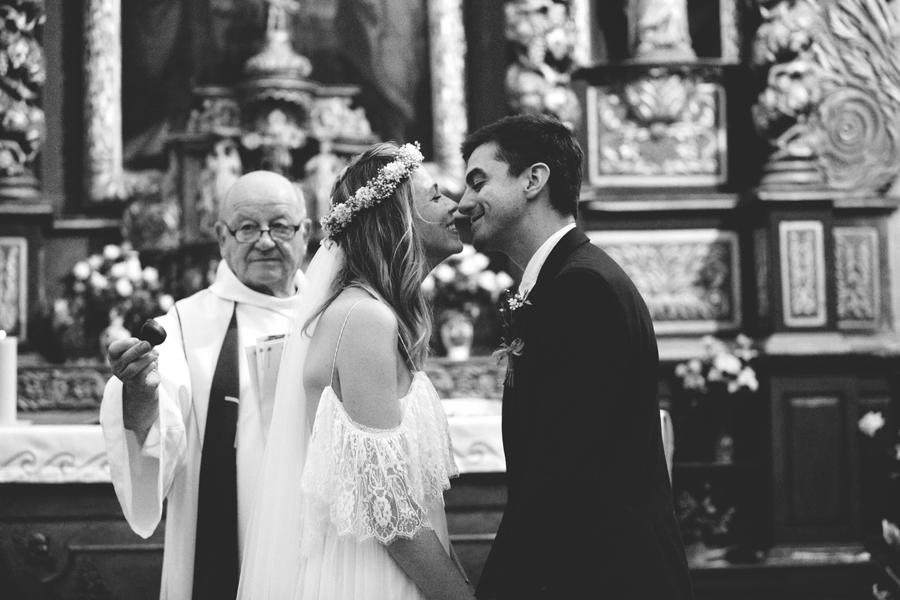 celine_marks_mariage_aurelie_keil_67