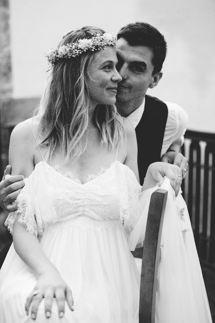 celine_marks_mariage_aurelie_keil_68