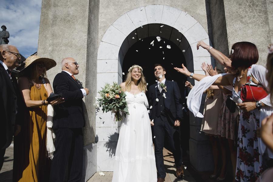 celine_marks_mariage_aurelie_keil_69