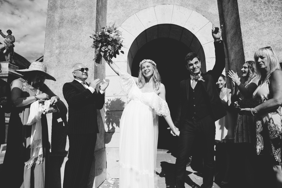 celine_marks_mariage_aurelie_keil_70