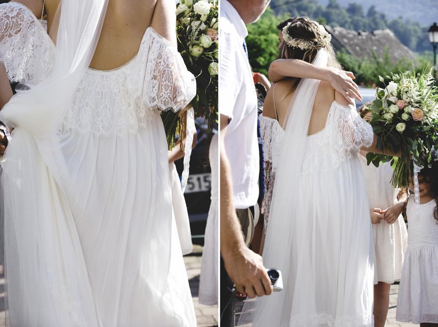 celine_marks_mariage_aurelie_keil_72