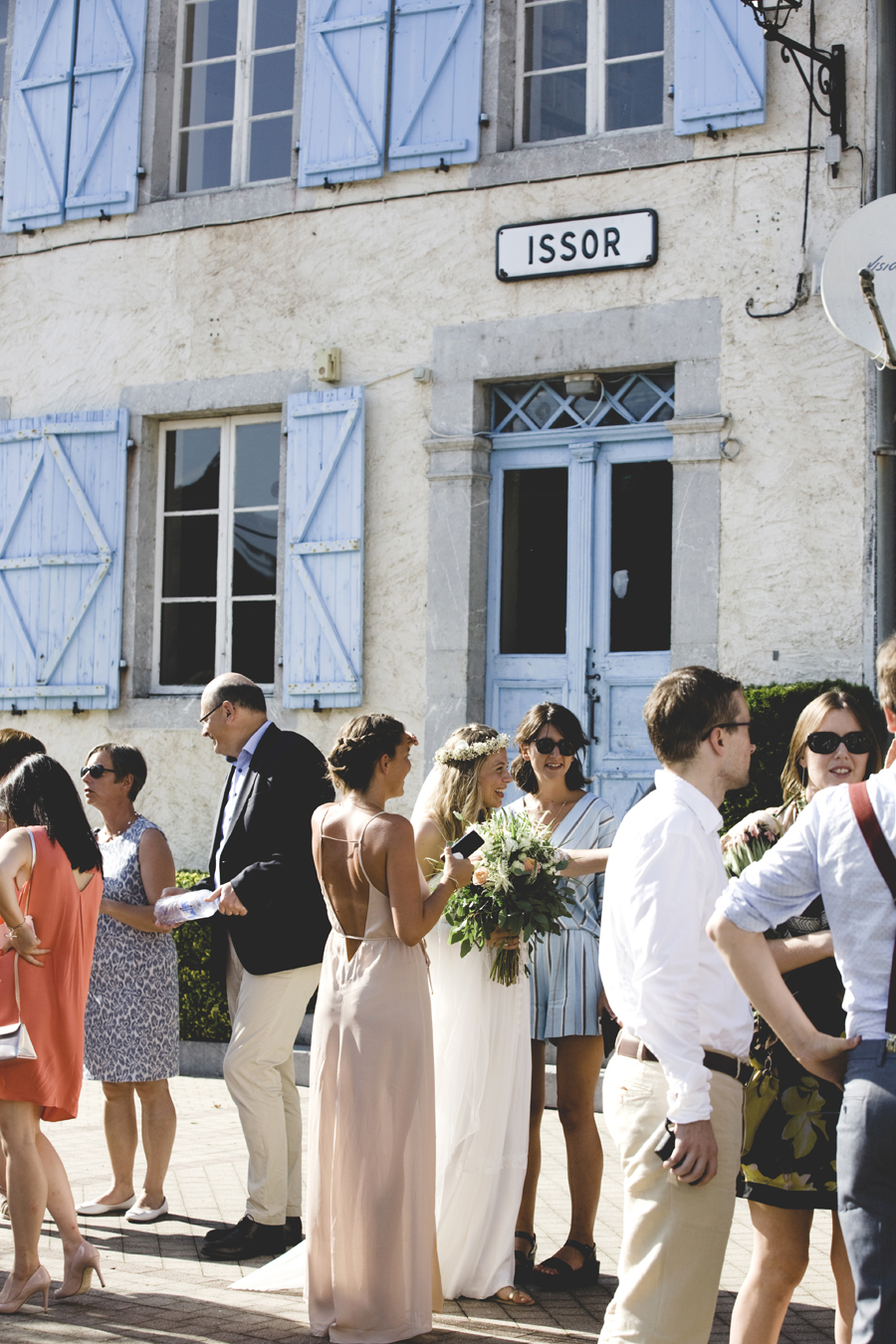 celine_marks_mariage_aurelie_keil_73