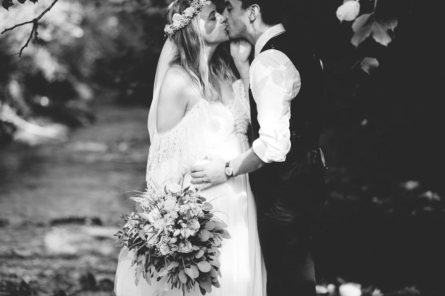 celine_marks_mariage_aurelie_keil_77